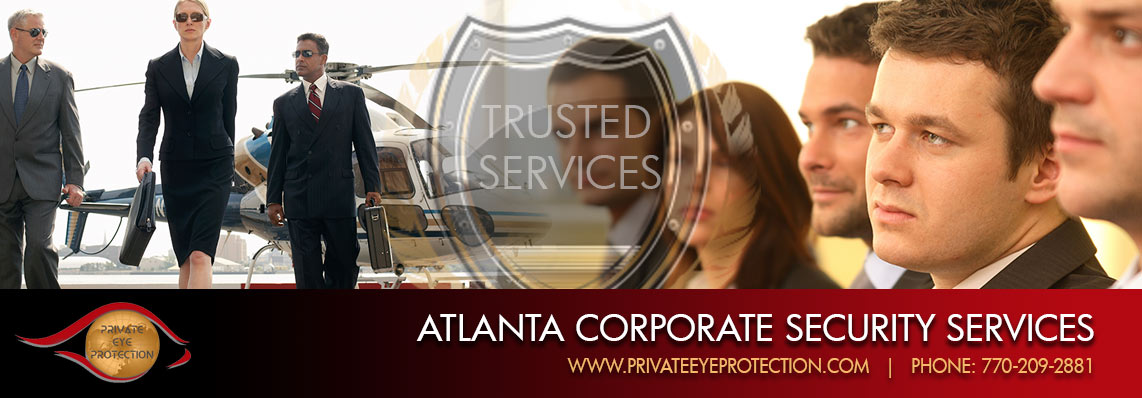 ATLANTA HOTEL SECURITY GUARD SERVICES