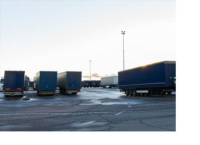 ATLANTA FREIGHT SECURITY | TRUCKING SECURITY SERVICES