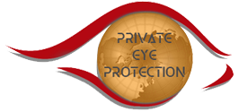 PRIVATE EYE PROTECTION SERVICES ATLANTA - SECURITY GUARD ATLANTA